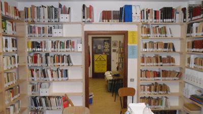 biblioteca_travaglini_02